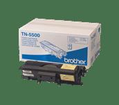 TN5500_main