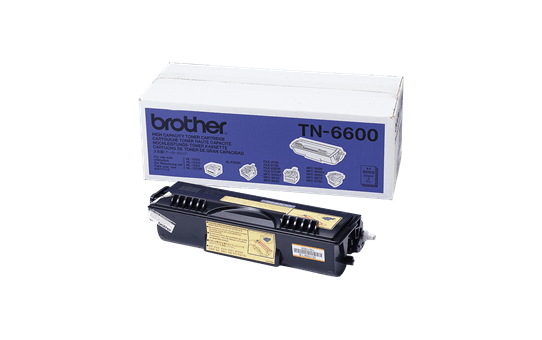 TN-6600 Toner originale