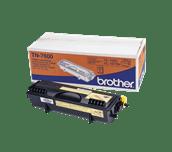 Cartuș de toner original Brother TN7600 de capacitate mare – negru