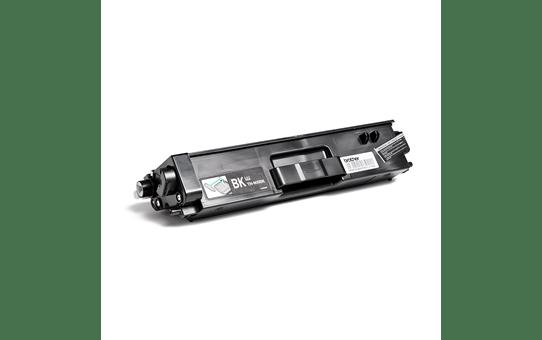 Genuine Brother TN-900BK Toner Cartridge – Black 2