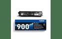 TN-900BK toner noir - ultra haut rendement 3