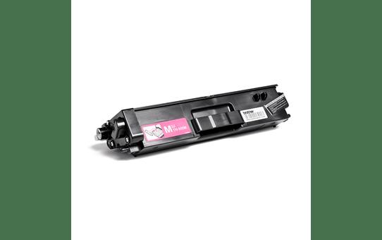 Brother original TN900M tonerkassett– magenta 2