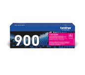 TN900M_main