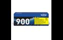 TN-900Y