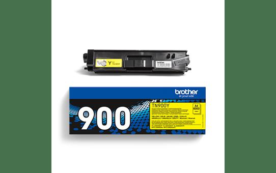 TN900Y