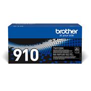 Tóner negro TN910BK Brother
