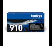 Genuine Brother TN-910BK Toner Cartridge – Black