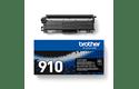 Brother TN-910BK Toner Cartridge - Black 3