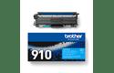 Brother TN-910C Toner Cartridge - Cyan 3