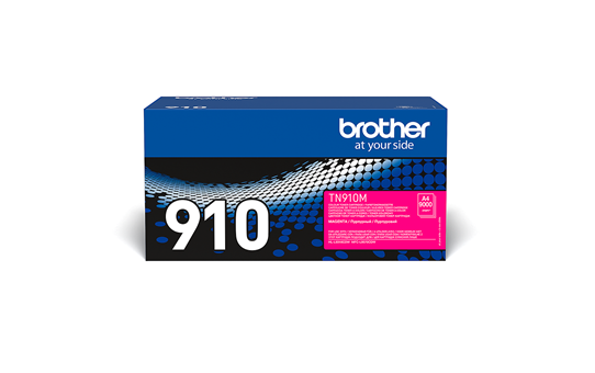 Brother TN-910M