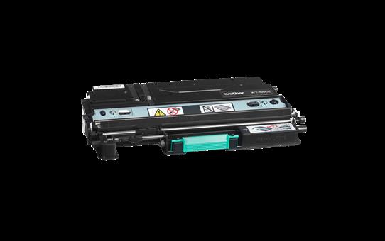 Brother WT-100CL Tonerabfallbehälter