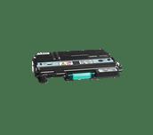 Brother WT100CL behållare för överskottstoner