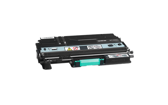 Brother WT100CL Waster Toner Unit