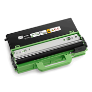 Brother WT223CL waste toner