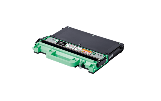 Genuine Brother WT-300CL Waste Toner Unit