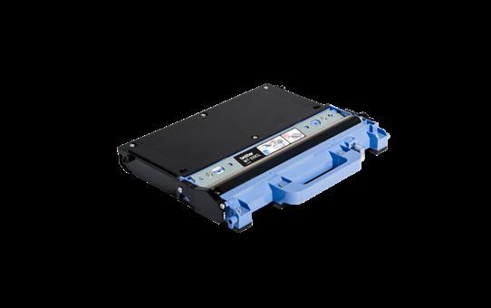 Oriģināla Brother WT-320CL izlietotātā tonera kasetne