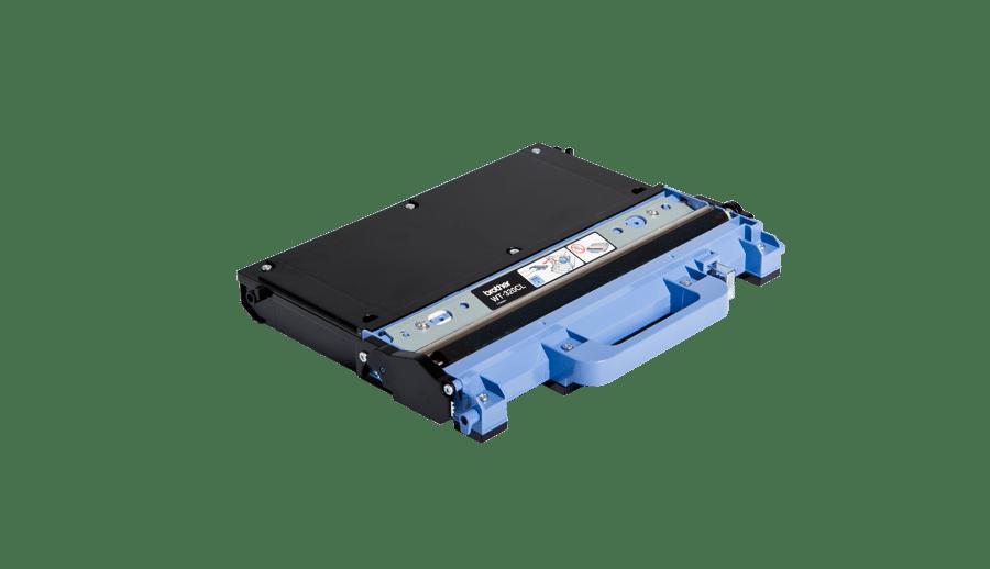Brother WT320CL: оригинальный контейнер для отработанного тонера.