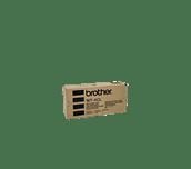 Genuine Brother WT-4CL Waste Toner Unit