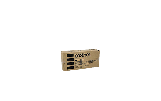 Brother WT-4CL