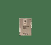 C-251S papier carbone A6