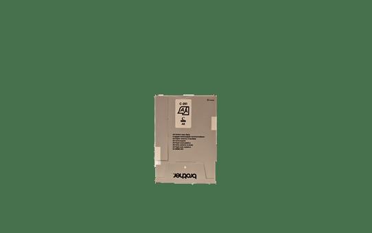 C-251S carbonpapier A6