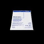 PAC411_main