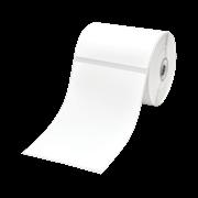 RDS02E1 12 rollos de etiquetas. Cada rollo contiene 278 etiquetas de 102 x 152 mm