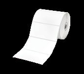 RDS03E1 papiretiketter i fast format