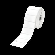 RDS05E1 12 rollos de etiquetas. 1.552 etiquetas de 51 x 26 mm