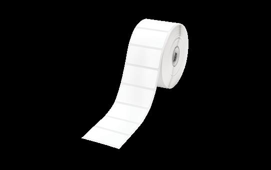 RDS05E1 papiretiketter i fast format