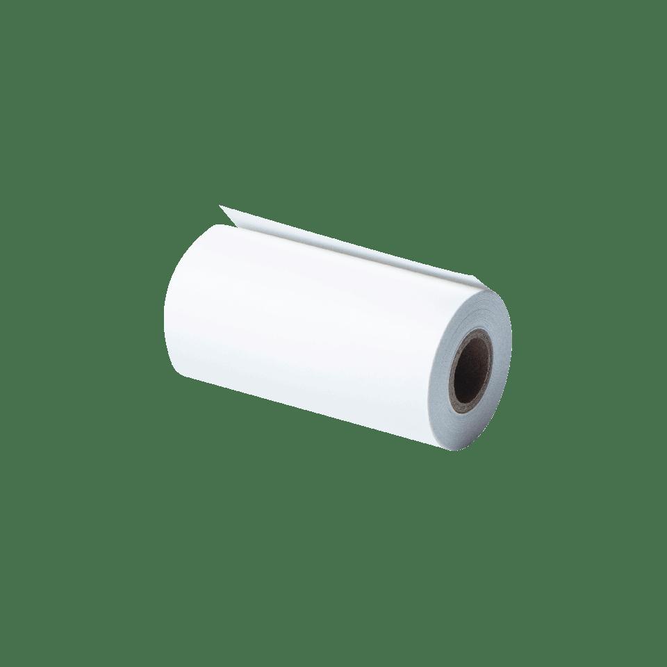 Direkt hőtranszferes nyugtatekercs BDE-1J000057-030 2