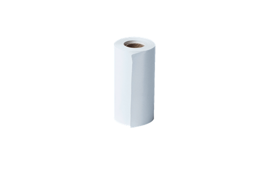 Tiešās termodrukas kvīšu rullis BDE-1J000057-030