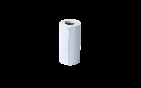 Kvittorulle för thermotransferteknik BDE-1J000057-030