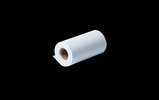 Kvittorulle för thermotransferteknik BDE-1J000057-030 3