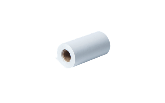 Direct Thermal Receipt Roll BDE-1J000057-030 3