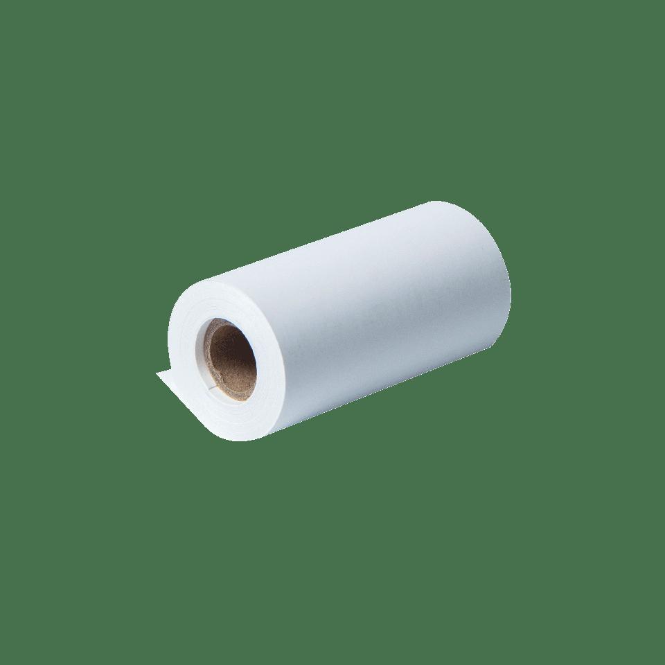 Direkt hőtranszferes nyugtatekercs BDE-1J000057-030 3