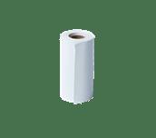 Rotolo continuo per ricevute a trasferimento termico BDE-1J000057-030
