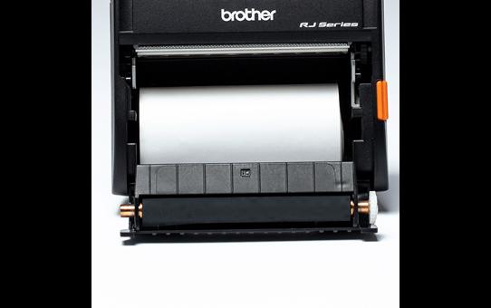 BDE-1J000079-040 rola za neposredno termično tiskanje računov  4