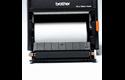 BDE-1J000079-040 role pro přímý termální tisk účtenek 4
