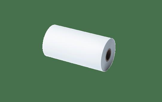 Kvittorulle för thermotransferteknik Roll BDE-1J000079-040 2