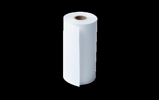 Tiesioginio terminio spausdinimo čekių ritinėlis BDE-1J000079-040