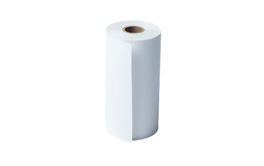 Direct Thermal Receipt Roll BDE-1J000079-040