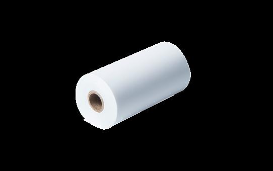 Tiesioginio terminio spausdinimo čekių ritinėlis BDE-1J000079-040 3