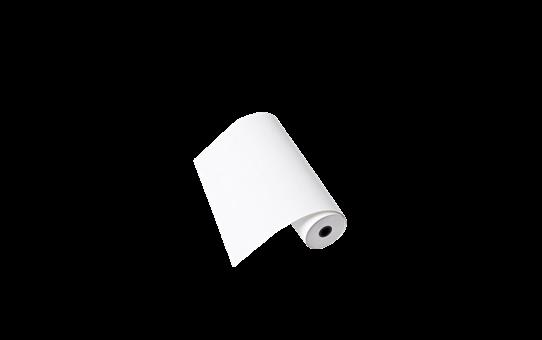 PA-R-411 papier thermique A4 en rouleau (6 pc)