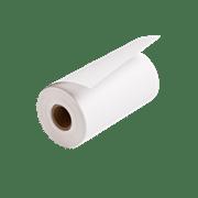 RDM01E5 Rollo de papel continuo 102 mm x 27,5 m