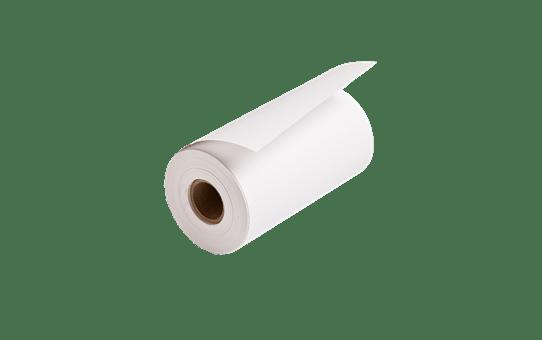 RD-M01E5 - kvitteringsrulle i endeløs bane