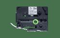 FLe-2511 vlagtape labels 45mm x 21mm 2