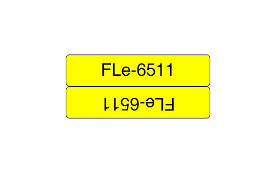 FLe-6511