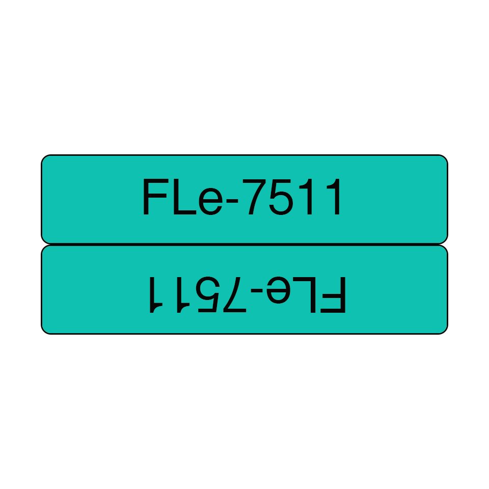 FLe7511_main