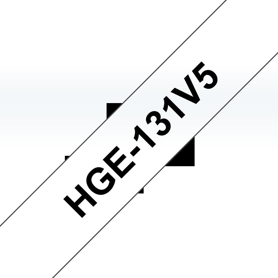 HGE131V5_main